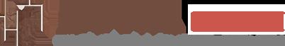 Логотип компании Royalrock