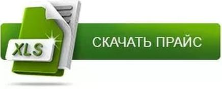 Бесплатные каталоги сайтов без обратных ссылок
